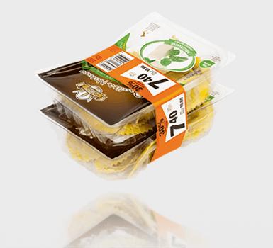 Anwendung_Food_Multipack_385x350px