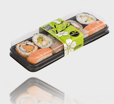 Anwendung_Food_Sushi_385x350px