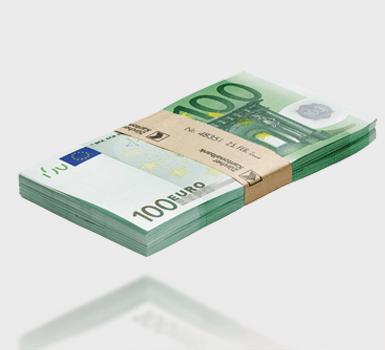 Anwendung_Graphics_Banknoten_Euro_385x350px