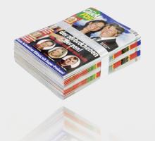 Anwendung_Graphics_Zeitschriften_385x350px