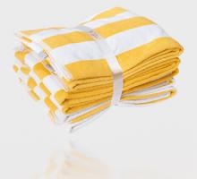 Anwendung_Laundry_Tuecher_385x350px
