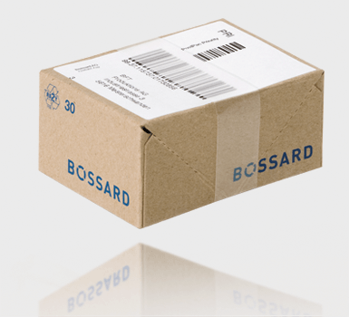 Anwendung_Logistics_Postpakete_385x350px