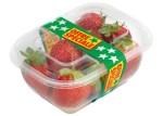 banderolieren_erdbeeren_xlarge