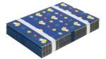 banderolieren_postpakete-gestapelt_xlarge